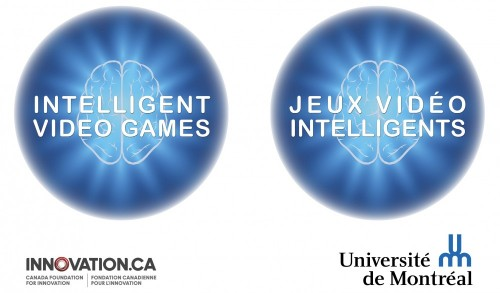 Logo-JVI_UdeM_Innovation_Fr_En-e1387484348176